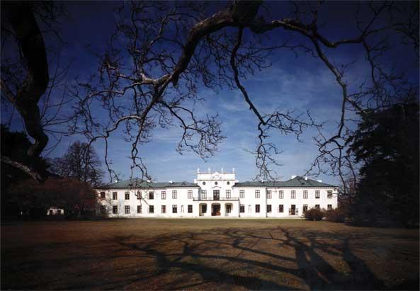 Die Modeschule Hetzendorf - ©Hetzendorf