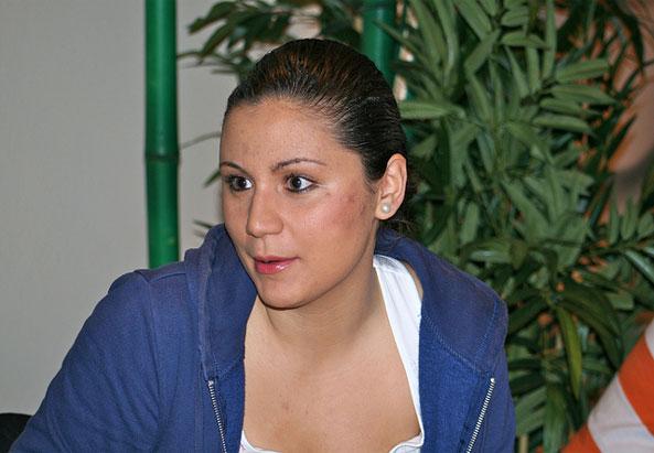 Sevgi Atalay - ©flickr.com