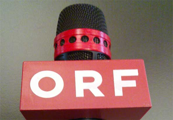 ORF Mikro - ©flickr.com/NickPiggott
