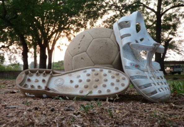 African-football