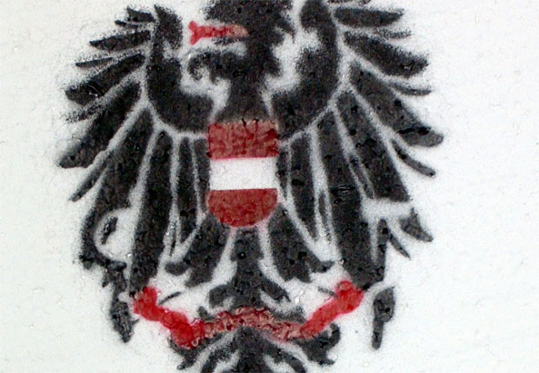 Österreich ©flikr.com