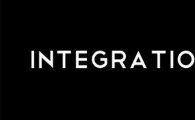 Integration - ©flickr.com/smemon87