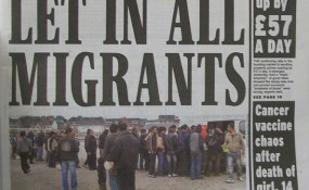 migrantenmedien