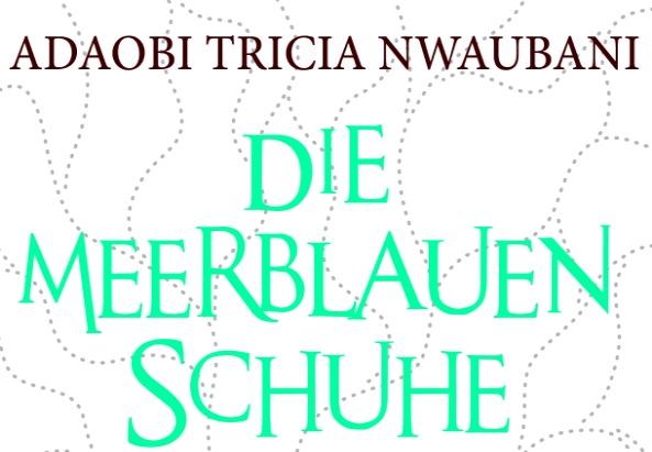 Teil des Buchcovers - ©dtv.de