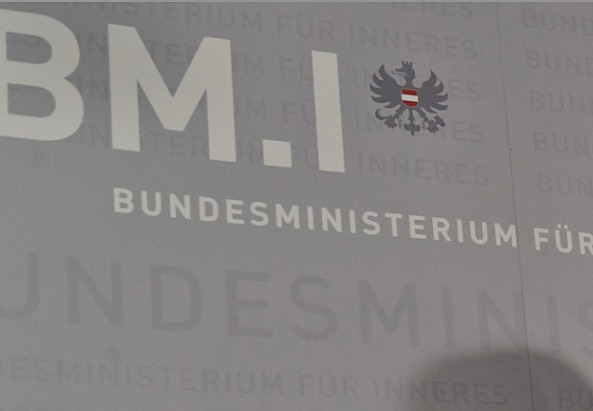 BMI-Logo - Background