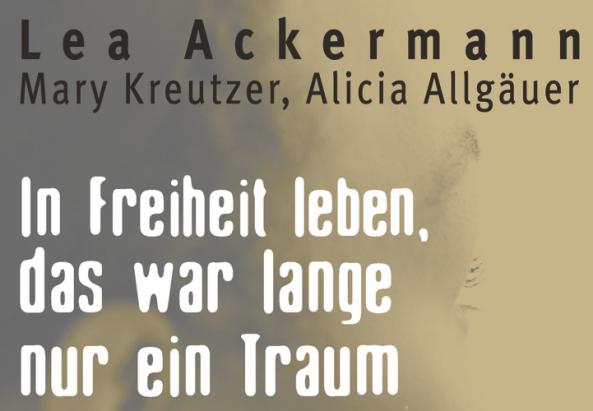 Cover_In Freiheit leben...