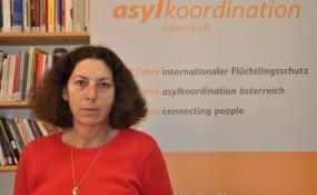 Anny Knapp (c) S. Herburger