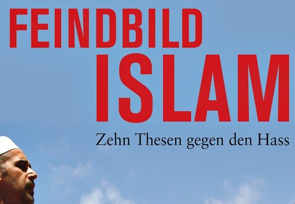 Buch Cover - ©C. Bertelsmann Verlag