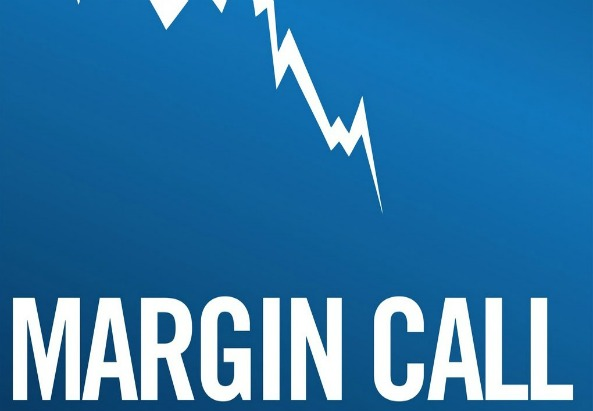Margin-Call-Movie