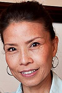 Kanitta Mayer, Restaurant Besitzerin