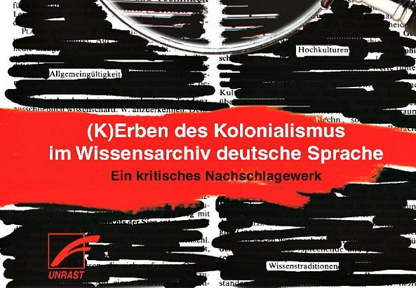 Sprache-und-Rassismus-Buchcover