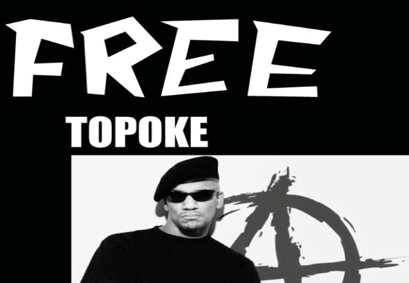 Free TOPOKE Flyer - boem.postism.org