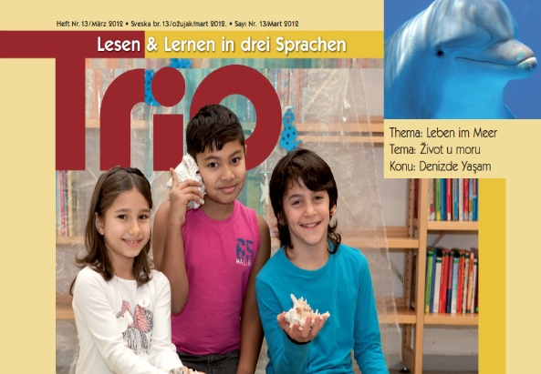 Zeitschrift-Trio-Cover2012