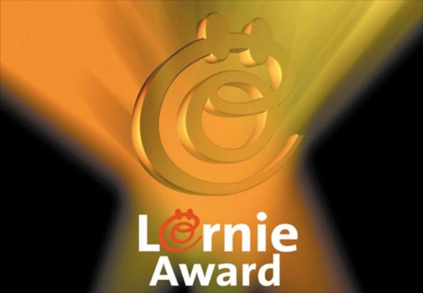 lörnie_AWARD 2012 - ©bildung.at
