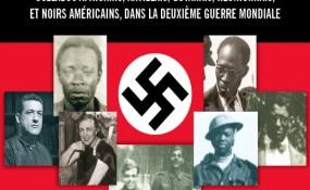 sombres-bourreaux-Serge-Bile