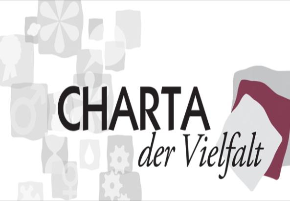 Charta-der-Vielfalt - ©Wirtschaftskammer Wien