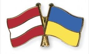 Ukraine-Austria
