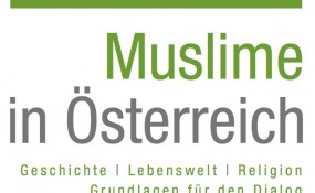 Buchcover-Muslime-in-oesterreich - ©tyrolia.at