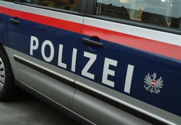 Polizei (c) BMI / Egon Weissheimer