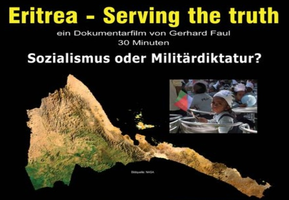 Serving-the-Truth - ©medienladen-ev