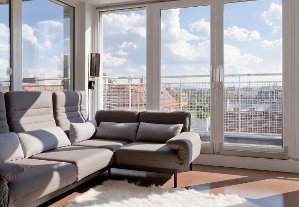 Wohnungsmarkt - ©flickr.com
