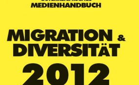 Medienhandbuch 2012-Cover