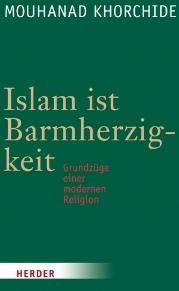 Buch-Islam-khorchide