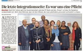 IntegrationsseiteEnde