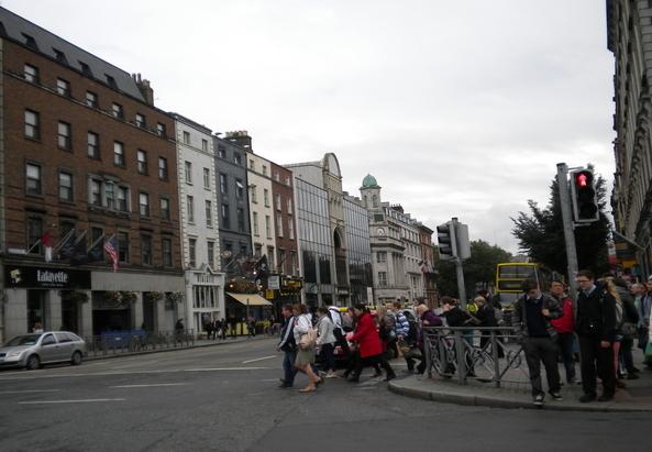 Irland Textfoto_neuestens