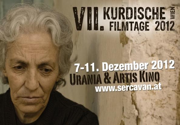 kurdische_filmtage - ©sercavan.at