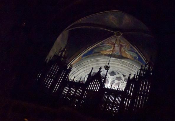 Votivkirche (c) H.K. Kupries