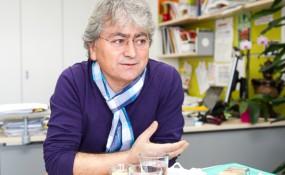 Mümtaz Karakurt (c) M. Flener