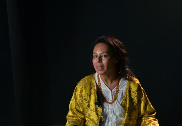 Esther Maria Kürmayr