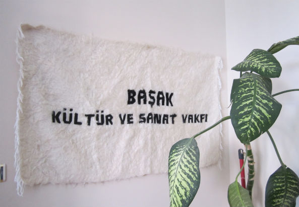 Foto: Hülya Tektas