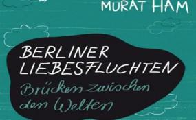 Berliner Liebesflucht c