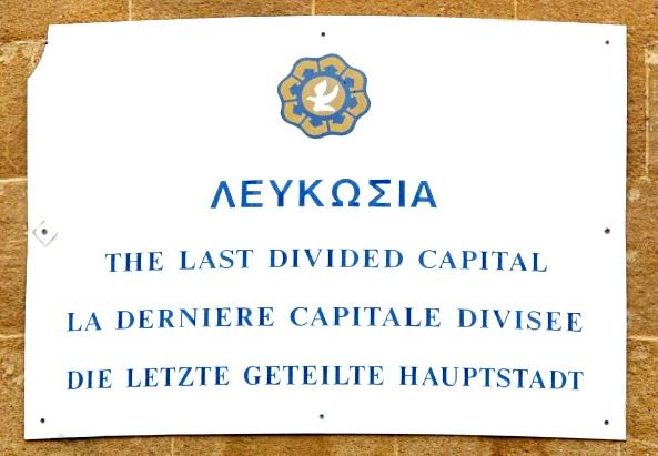 Nikosia-geteilte-Haupstadt