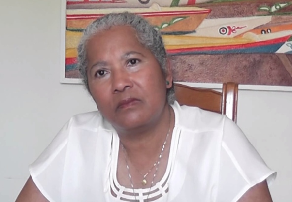 Rosa-Plumelle-Uribe