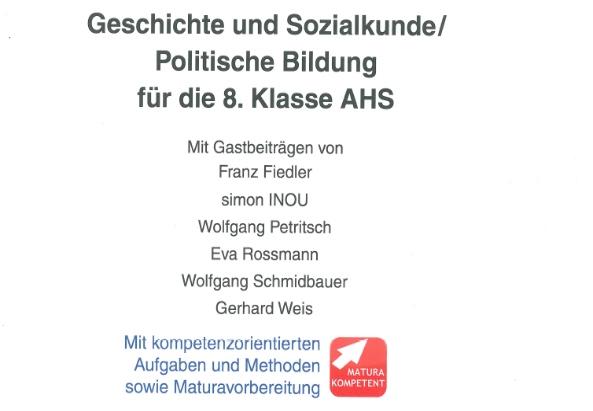 Schulbuch_Seite3