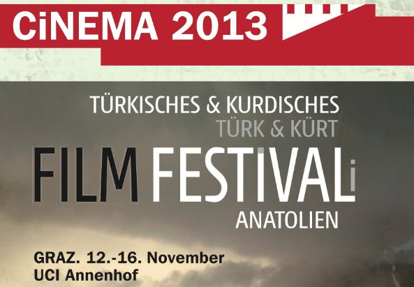 Filmfestival-graz - ©jukus.at