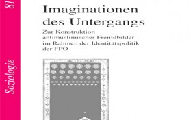 Imaginationen des Untergangs