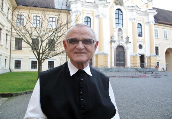 August Janisch_1a