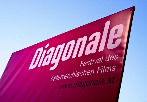 © Diagonale/Klaus Pressberger