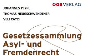 © ÖGB Verlag