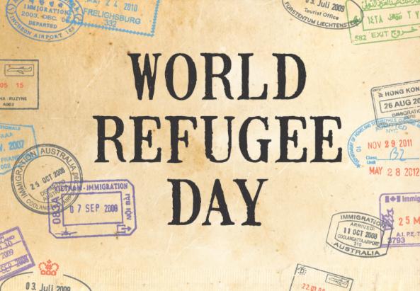 WorldRefugeeDay-asyl