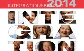 Integrationsbericht2014