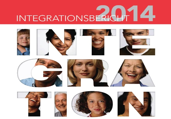 Integrationsbericht2014