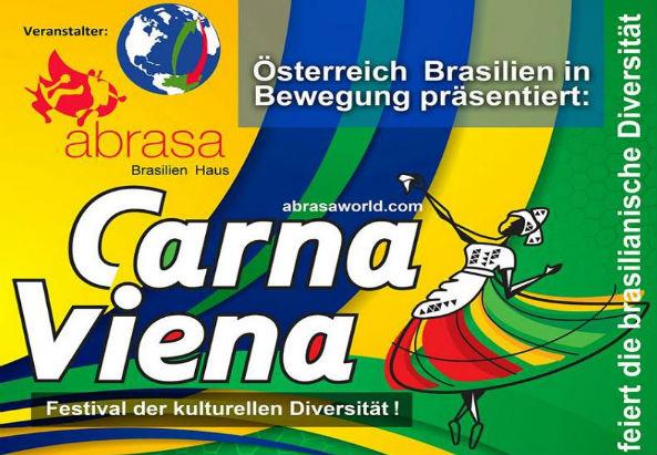 © Carna Viena 2014