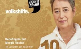 © Volkshilfe Österreich