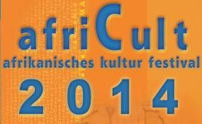 Africult2014