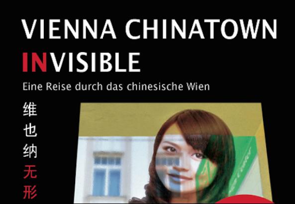 Buch-Chinatown